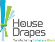 House Of Drapes